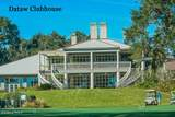 607 Reeve Road - Photo 13