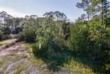 13 Palmetto Point Drive - Photo 10