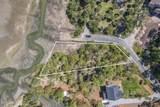 13 Palmetto Point Drive - Photo 3