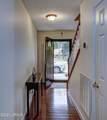 8 Redwood Lane - Photo 11