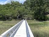 238 Boyd Creek Drive - Photo 24