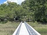 238 Boyd Creek Drive - Photo 26