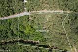 246 Polowana Road - Photo 7