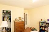 13006 Gail Street - Photo 32