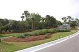 518 Remora Drive - Photo 4