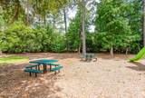 48 Cedar Creek Circle - Photo 30