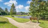 48 Cedar Creek Circle - Photo 34