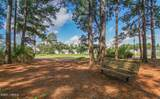 48 Cedar Creek Circle - Photo 35