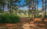 48 Cedar Creek Circle - Photo 36