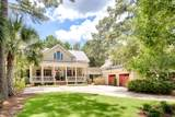 1 Griffin Circle - Photo 1