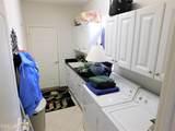 66 Concession Oak Drive - Photo 18