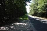 300 Sardis Road - Photo 2