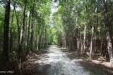 300 Sardis Road - Photo 6