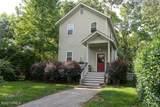2688 Broad Street - Photo 47