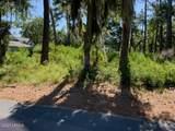 1706 Longfield Drive - Photo 2