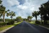 1706 Longfield Drive - Photo 26