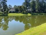 1706 Longfield Drive - Photo 3