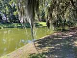 1706 Longfield Drive - Photo 4