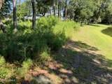 1706 Longfield Drive - Photo 6