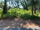 1706 Longfield Drive - Photo 9