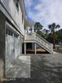 4 Kingfisher Cove - Photo 6