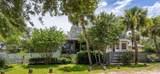 159 Sea Pines Drive - Photo 50