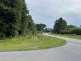 65 Burton Hill Road - Photo 1