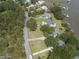 1842 Carolina Avenue - Photo 43