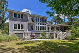 32 Timber Trail - Photo 43