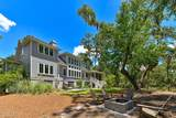 32 Timber Trail - Photo 44
