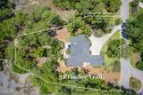 32 Timber Trail - Photo 46