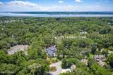 32 Timber Trail - Photo 47