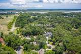 32 Timber Trail - Photo 48