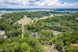 32 Timber Trail - Photo 49
