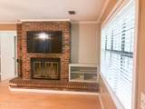 97 Chechessee Road - Photo 11
