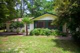 97 Chechessee Road - Photo 2