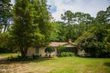 97 Chechessee Road - Photo 3