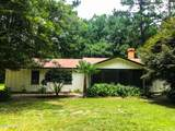97 Chechessee Road - Photo 4