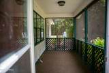 97 Chechessee Road - Photo 9