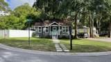 2724 Oaklawn Street - Photo 1