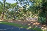15 Lakeview Lane - Photo 10