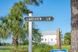 15 Lakeview Lane - Photo 3