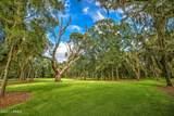 12 Botany Drive - Photo 7
