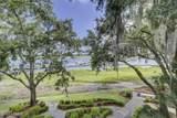 1 Oak Point Landing Road - Photo 48