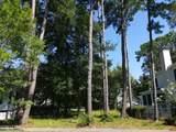 21 Tuscarora Trail - Photo 3