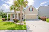 3684 Oyster Bluff Drive - Photo 1