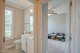 3684 Oyster Bluff Drive - Photo 10