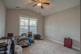 3684 Oyster Bluff Drive - Photo 12