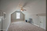3684 Oyster Bluff Drive - Photo 36