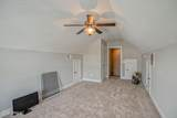 3684 Oyster Bluff Drive - Photo 37